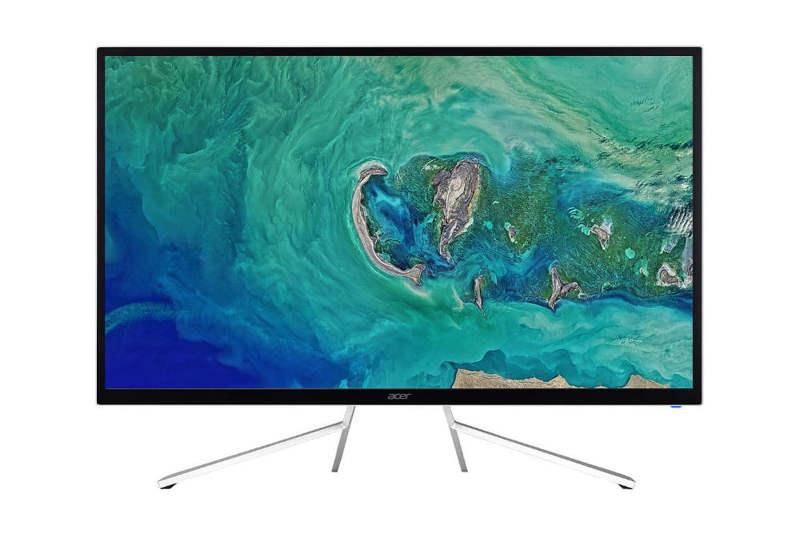 Mejores monitores HDR del mercado