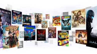 Photo of PlayStation tendría pronto una suscripción como Xbox Game Pass