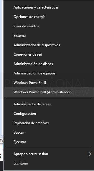 Net Framework Windows 10 p06