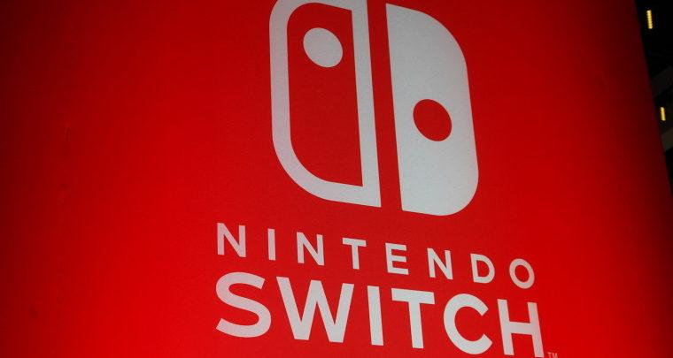 Photo of La producción de la Nintendo Switch afectada por el coronavirus