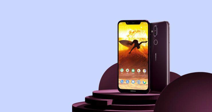 c452e9f6ac3 Desde su regreso al mercado, se han vendido más de 70 millones de unidades  de los teléfonos de la marca. Unas buenas ventas, que dejan claro que hay  interés ...