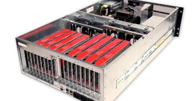 Photo of AMD y Xilinx baten el récord mundial en inferencia de imágenes