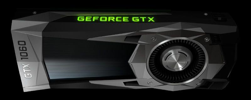 GDDR5X