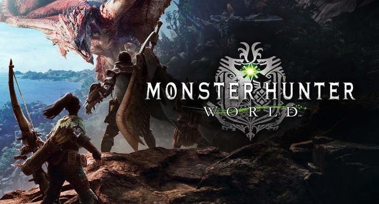 Photo of Nvidia lanza un nuevo bundle con Monster Hunter World