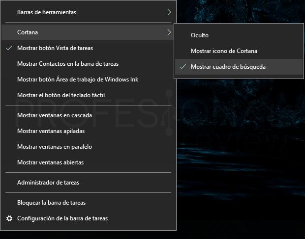 Obtener ayuda Windows 10 paso05