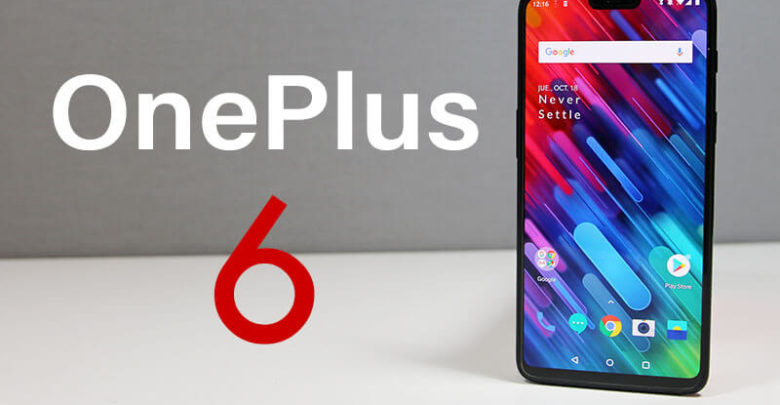 Photo of OnePlus 6 Review en Español (Análisis completo)