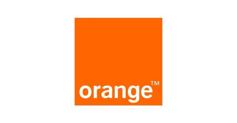 Photo of Orange y Google trabajarán en el cable submarino que irá de EE.UU. a Francia