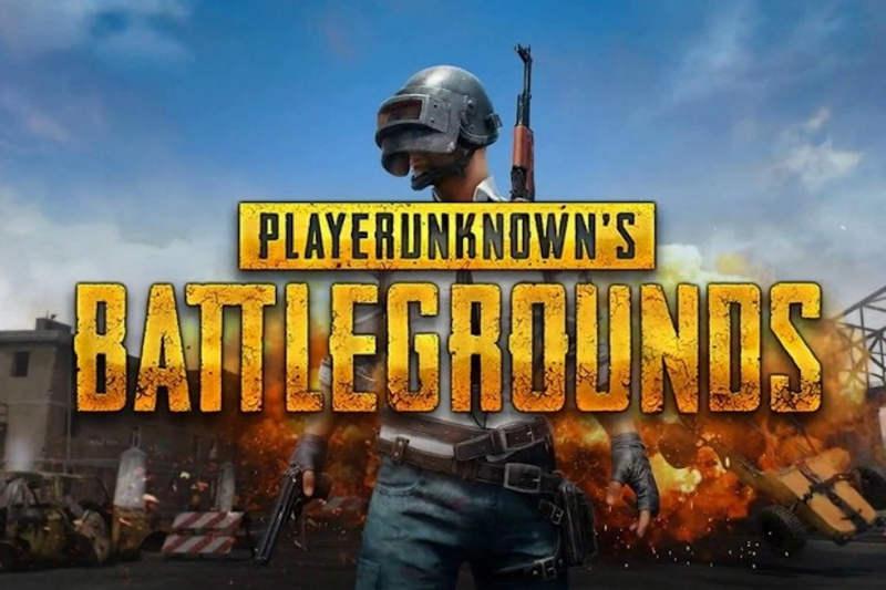 PlayerUnknown Battlegrounds se prepara para incluir DLSS
