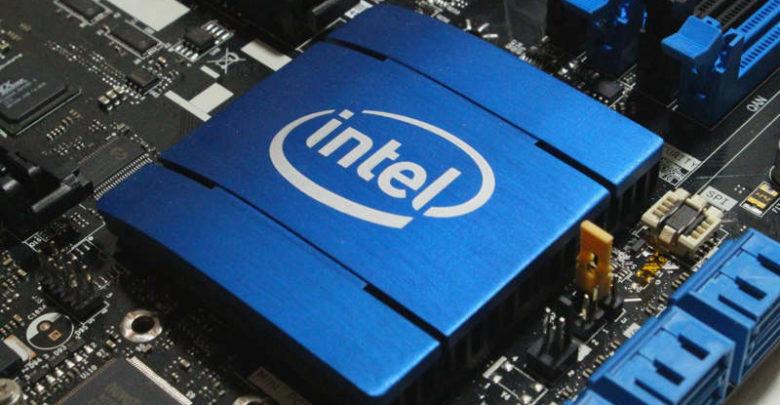 Photo of Cómo bajar driver chipset intel