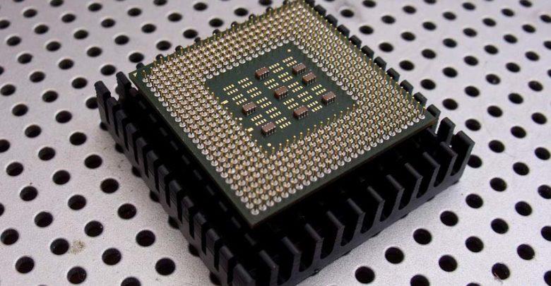 Photo of Qué es un procesador y cómo funciona