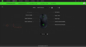 Razer Mamba Wireless Review