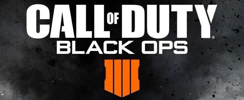 Photo of Requisitos finales de Call of Duty: Black Ops 4 para PC
