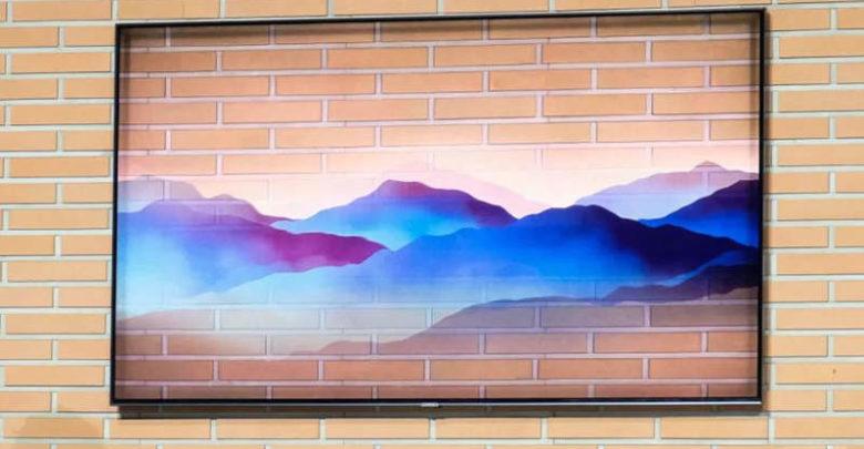 Photo of Samsung anuncia su bestial televisor QLED 8K de 85 pulgadas, ya puedes vender tu riñón
