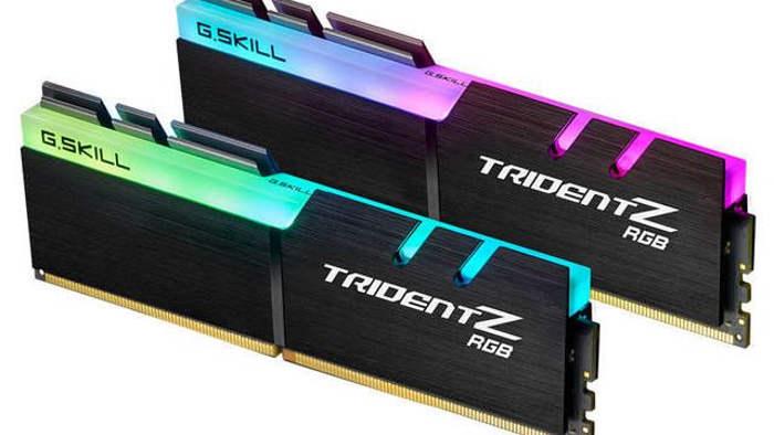 Se espera que la NAND siga bajando de precio, no así al RAM