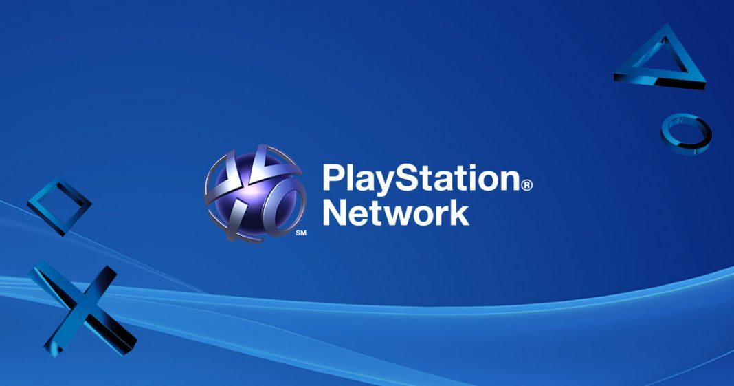 Sony confirma que podrás cambiar el ID de PlayStation Network