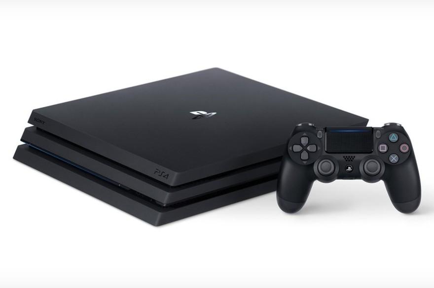 Sony ya ha corregido el problema de bloqueo de la PS4