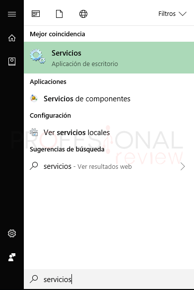 SuperFetch Windows 10 paso02