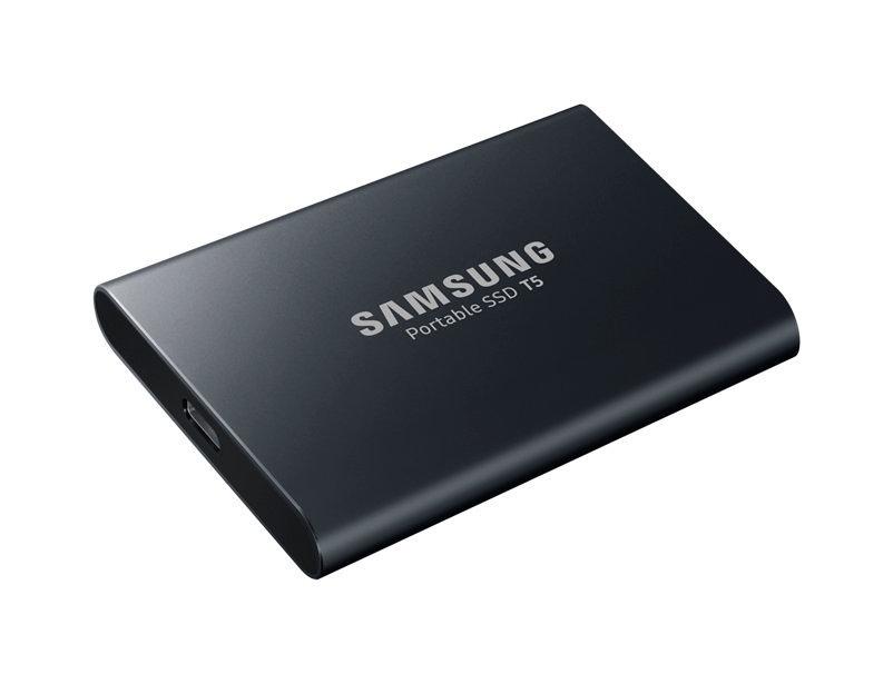 Ventajas y desventajas de los SSD externos