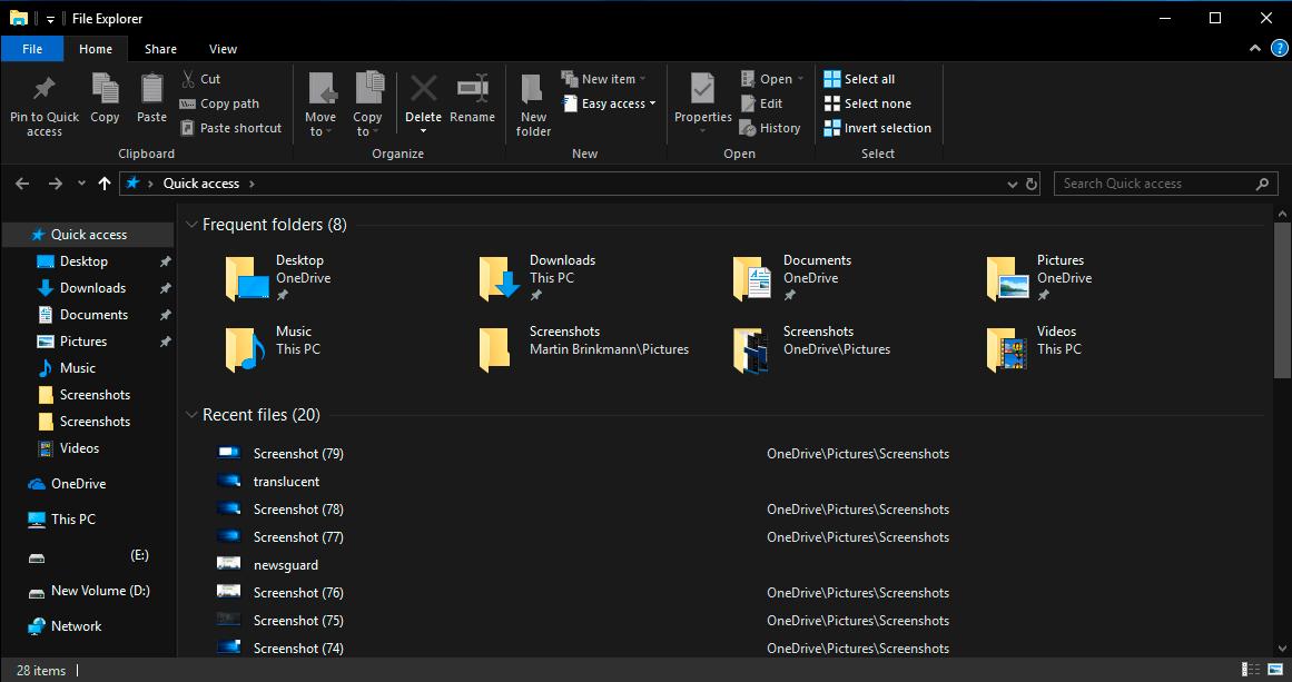 Windows 10 october update img 03