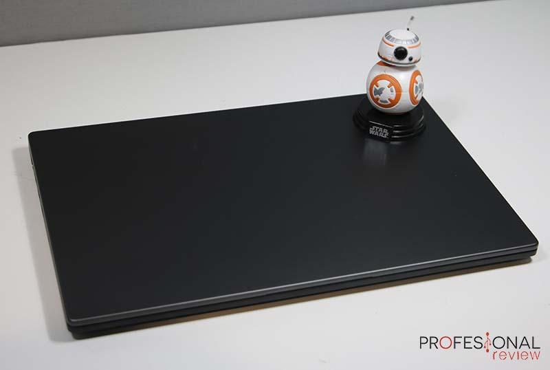 Xiaomi Mi Notebook img08