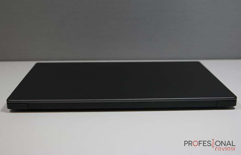 Xiaomi Mi Notebook img09