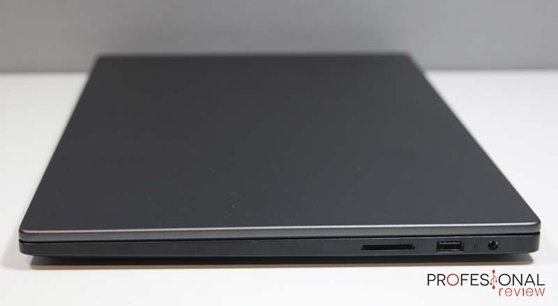 Xiaomi Mi Notebook img11