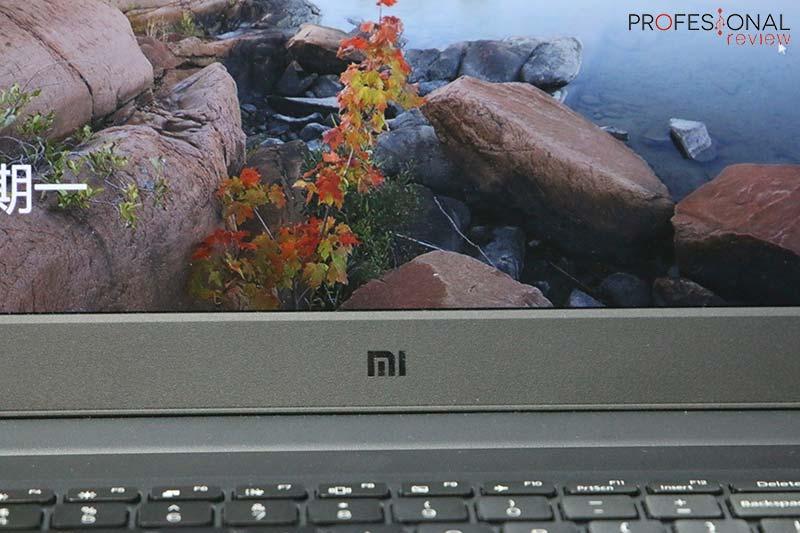 Xiaomi Mi Notebook img07