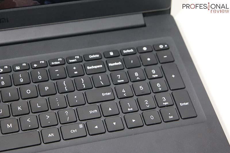Xiaomi Mi Notebook img15