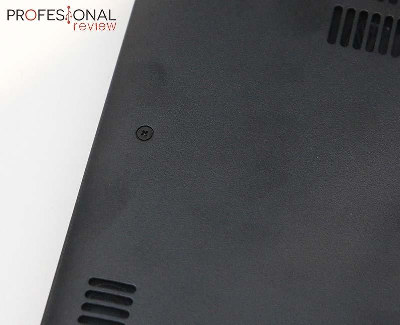 Xiaomi Mi Notebook img24