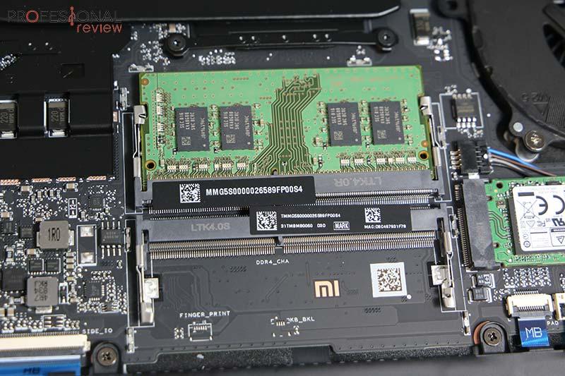 Xiaomi Mi Notebook img21