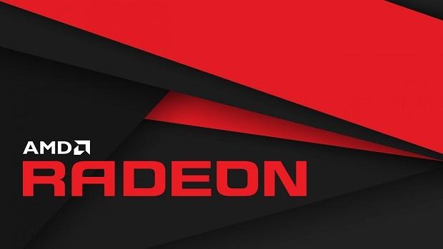 Photo of AMD acaba con sus controladores Radeon de 32 bits