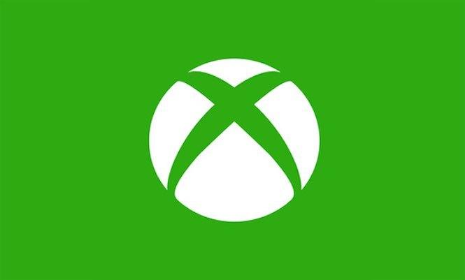Los beta testers de Xbox One ya pueden usar ratón y teclado
