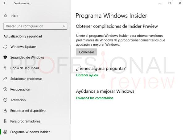 Actualizar Windows 7 a Windows 10 paso06