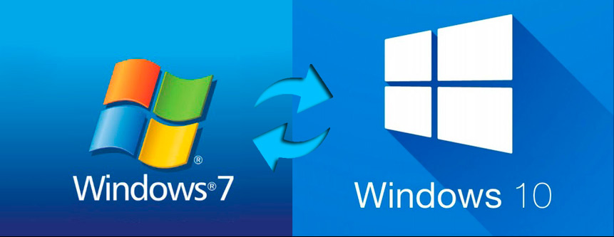 Image result for windows 7 fin de soporte