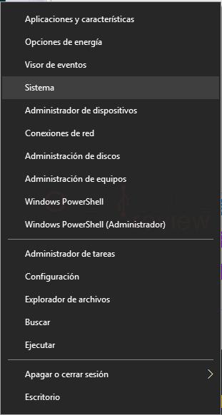 barra de tareas Windows 10 p12