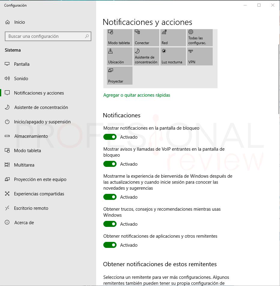 barra de tareas Windows 10 p14
