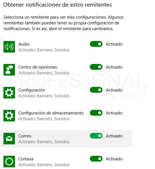 barra de tareas Windows 10 p15
