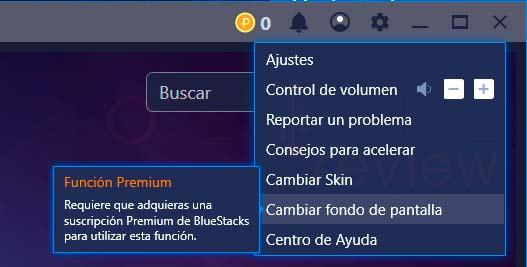 Bluestacks Windows 10 paso08