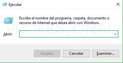 Cambiar nombre de equipo Windows 10 p06