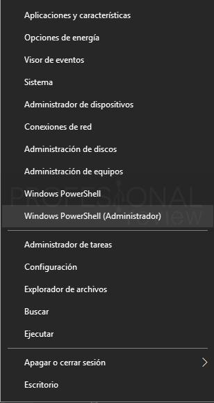 Cambiar nombre de equipo Windows 10 p09