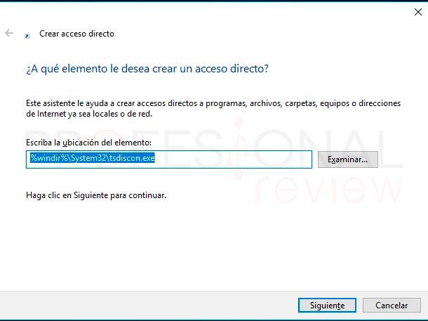 Cambiar de usuario en Windows 10 tuto05