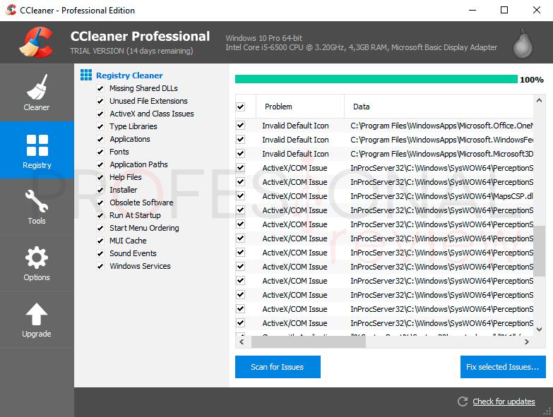 Mi ordenador va muy lento paso 01