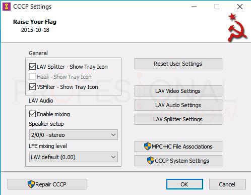 Mejores codecs para Windows 10 p03