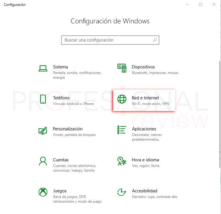 Compartir carpeta Windows 10 p3