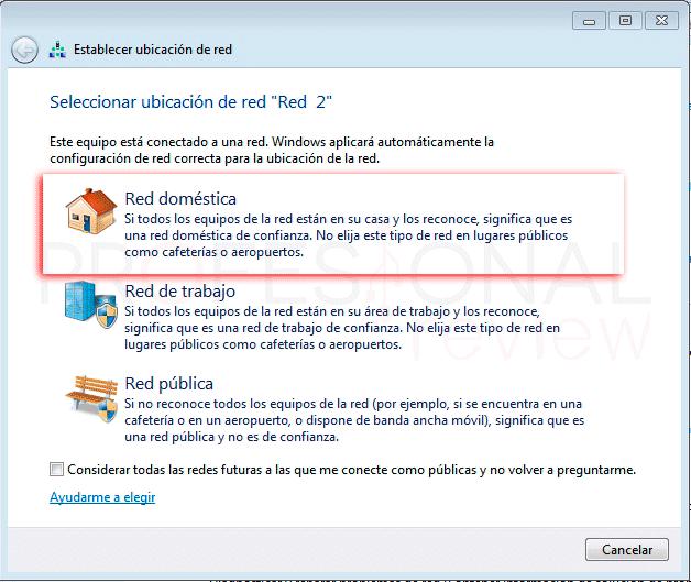 Compartir carpeta Windows 10 p7