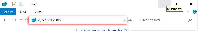 Compartir carpeta Windows 10 p17