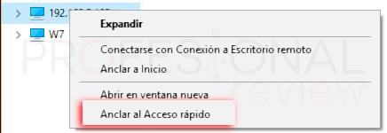 Compartir carpeta Windows 10 p21