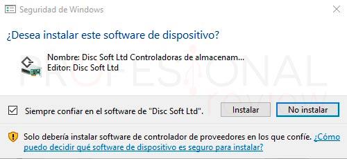 Daemon Tools Windows paso02