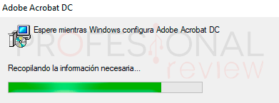 Desinstalar un programa Windows 10 paso07