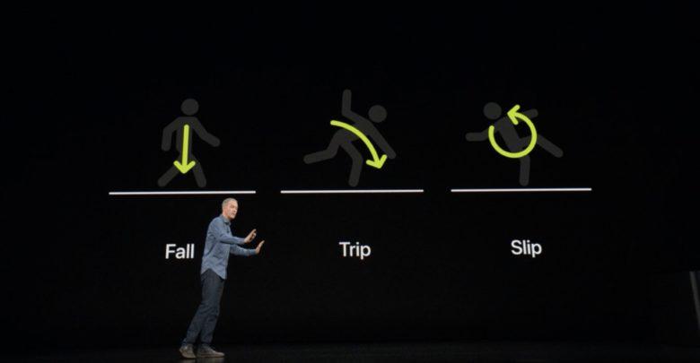 Photo of Cómo activar la detección de caídas en el Apple Watch